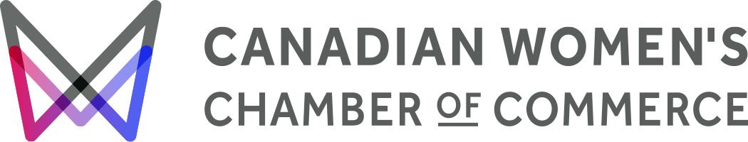 CanWCC Logo